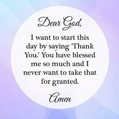 Good morning World! Happy Thursday! Have a wonderful blessed day!