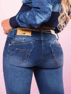 "#ClippedOnIssuu explore Pinterest""> #ClippedOnIssuu from Catalogo DELUXE JEANS Spring-Summer 2014 - https://sorihe.com/womenspant/2018/02/12/clippedonissuu-explore-pinterest-clippedonissuu-from-catalogo-deluxe-jeans-spring-summer-2014/"