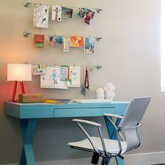 Smart idea: Simple solutions - Smart Home Ideas - Sunset