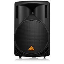 Behringer Eurolive Active Speaker (N/A/Black - Recording Equipment - Musician/Entertainer/Techie) 16th Birthday Gifts, Birthday Gifts For Girls, Best Gifts For Her, Gifts For New Moms, Euro, Sweet Sixteen Gifts, First Mothers Day Gifts, Pa Speakers, Bachelorette Party Gifts