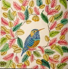 Pin By Joanne Altenburg On Coloring Pages