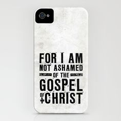 If I ever get an iPhone (which I won't; I no like 'em), this WILL be my case. haha