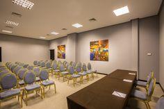 Organisation d'événement corporate à Marrakech au Kech Boutique Hôtel & SPA