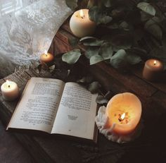 shoptheopaque: Love & Light mumblr