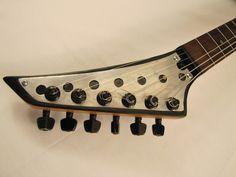 7 Ideas De Guitarra Resonadora Guitarras Guitarra Acustica Instrumentos Musicales