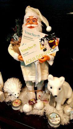 Spa, Teddy Bear, Toys, Animals, Activity Toys, Animales, Animaux, Clearance Toys, Teddy Bears