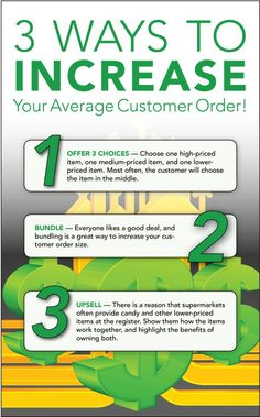40 places to leave your business card or catalog pinterest 3 ways to increase your direct sale customer orders httpspinterest colourmoves