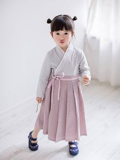 Chinese Clothing From Goodorient.com