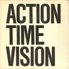 """rimbaudwasademonchild: Alternative TV, Action Time Vision/Another Coke UK single, Disco Funk, Vinyl Sales, Artist Album, Music Images, Oldies But Goodies, Post Punk, Music Albums, Story Time, Music Bands"