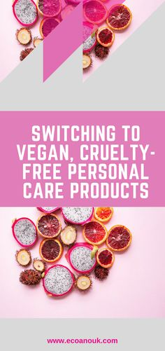 Switching to Vegan, Cruelty-Free Personal Care Products Personal Care Products vegan and cruelty free Homemade Moisturizer, Face Scrub Homemade, Homemade Skin Care, Diy Skin Care, Natural Face, Natural Skin Care, Natural Beauty, Face Care Tips, Cruelty Free Makeup