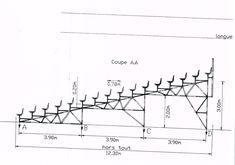 structure chapiteau cirque - Recherche Google