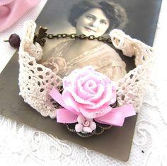 bracelet fantaisie, creation bijoux fantaisie, creatrice de bijoux, creatrice bijoux, bijouterie createur,bijouterie fantaisie,createur bijoux fantaisie,bijoux fantaisie createur