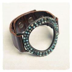 . jewelry