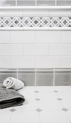 1000 Images About Adex Tiles On Pinterest Tile