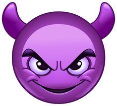 20 Idees De Emoji Furieux Emoji Drole Emoticone Emoticone Gratuit