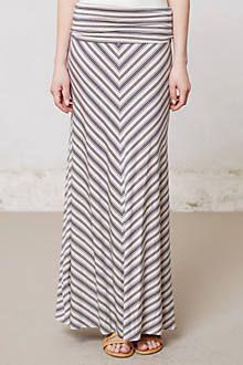 Maxi & Midi Skirts for Women, Also in Petite Sizes | Anthropologie