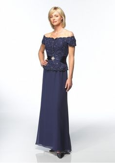Mother of the Bride Dress Mother of the Bride Dress Mother of the Bride Dress,Beautiful