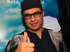 TANGERANG SELATAN,korantangsel.com- Sosok Almarhum Ustad Jefry Al Buchori menurut kerabatnya adalah mubaligh yang potensial dan bahasanya mudah dipahami oleh semua kalangan, meninggalnya Uje merupakan kehilangan bagi Umat Islam Indonesia.