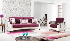 Flora Kanepe #yildizmobilya #kanepe #home #aksesuar #mobilya #room #oda #salon #modern  http://www.yildizmobilya.com.tr/