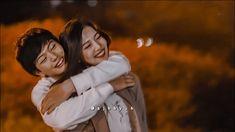 Yook Sungjae, Btob, Sungjae And Joy, Red Velvet, Kdrama, Couple Photos, Couples, Celebrities, Couple Shots