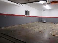 garage paint ideas - Google Search