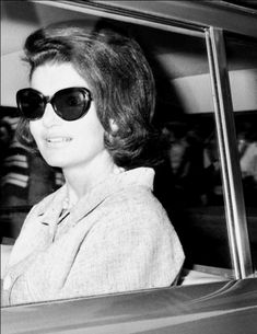 04fa6ebe73 Jackie Kennedy   le style iconique d une First Lady