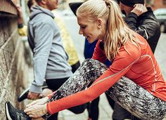 'Plogging' Is 2018's Hottest Fitness Trend