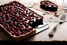 #sweettooth #treats #sweets #dessert #cheeBANGS
