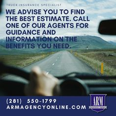 Insurance Agency, Dump Trucks, Houston, Arm, Dump Trailers, Arms, Garbage Truck