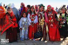 Tunisia_photo_kebili