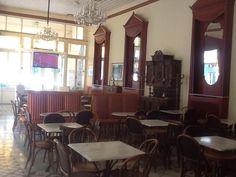 Μεγάλο καφενείο Grand cafe (photo Dimitra Manos) Greece, Inspiration, Greece Country, Biblical Inspiration, Inspirational