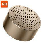 http://www.gearbest.com/speakers/pp_352950.html