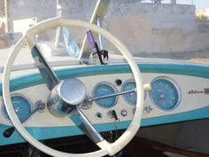 online hotel reservations in Thirty Seven Hotel Wooden Speed Boats, Riva Boat, Limestone Wall, Vintage Boats, Hotel Reservations, Boating, Ice, Rooms, Style