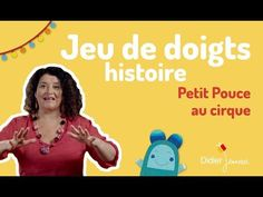 Petit Pouce in the snow Grade 1, Songs, Teaching, Chant, Carnival, Preschool Circus, Baby Sign Language, Learning, Education