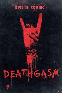 Deathgasm 2015 Full Movie Download Link check out here : http://movieplayer.website/hd/?v=3705412 Deathgasm 2015 Full Movie Download Link  Actor : Milo Cawthorne, James Blake, Kimberley Crossman, Sam Berkley 84n9un+4p4n