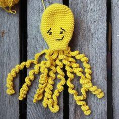 savorka:: #osmiorniczkidlawczesniakow #ośmiorniczkidlawcześniaków #octopusforpreemies #amigurumi #amigurumicrochet #amigurumioctopus #octopus #crochet #crochetaddict #crochetlove #crocheting #crochetisfun #handmade #handmadewithlove #handmadewithlovejustforyou #szydelko #naszydełku #szydełko #yarn #yarnaddict #yarnporn #yarnlove #yarnbombing #wloczka #włóczka #włóczkazawszespoko