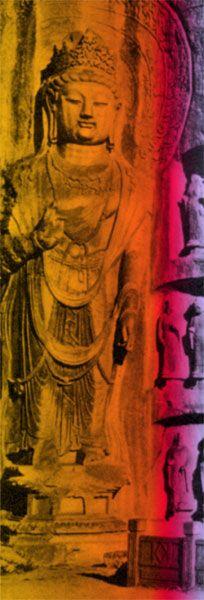 Natural Cure for Spiritual Disease, by Buddhadasa Bhikkhu