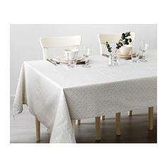 VINTER 2016 Tablecloth  - IKEA