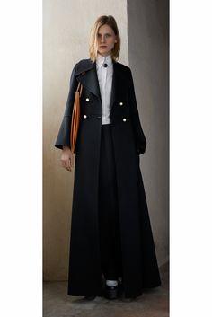 Sfilata Céline London - Pre-collezioni Autunno Inverno 2013/2014 - Vogue