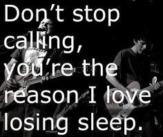 Colly Strings by Manchester Orchestra. the most beautiful song ive heard In a while