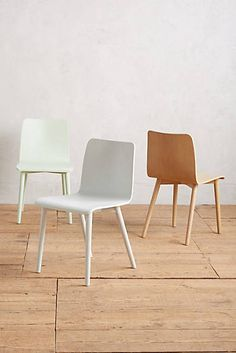 Electron Plastic Contemporary Bar Stools White Overstock