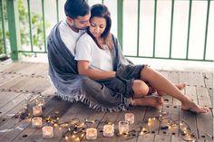 Gentle lovers! Photo by Vidhi and Tushar, Mumbai #weddingnet #wedding #india #indian #indianwedding #prewedding #photoshoot #photoset #hindu #sikh #south #photographer #photography #inspiration #planner #organisation #invitations #details #sweet #cute #gorgeous #fabulous #couple #hearts #lovestory #day #casual