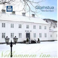 Glomstua, Stakmyrveien 2, 8160 Glomfjord, Norway Norway, Outdoor, Velvet, Pictures, Outdoors, Outdoor Games, The Great Outdoors