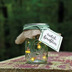 """Southern summertime~catching fireflies (or as they're know in the south as """"lightening bugs"""") Enjoy Summer, Summer Fun, Summer Time, Summer Nights, Summer Picnic, Summer Evening, Summer Breeze, Summer Colors, Firefly Photography"""