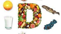 Şehirde yaşayan her insanın hastalığı: D Vitamini Eksikliği