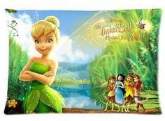 Tinkerbell Wallpaper Of Cartoon Kids Murals Tinkerbell Pictures, Tinkerbell Movies, Tinkerbell And Friends, Tinkerbell Party, Disney Fairies, Tinkerbell Invitations, Tinkerbell Disney, Tinkerbell Fairies, Walt Disney