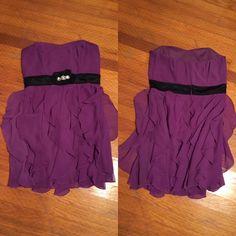 Cute Formal Dress