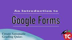 By Jeffrey Bradbury Google Classroom, Educational Technology, Classroom Management, Quizzes, Social Studies, Middle School, Student, Teaching, Digital