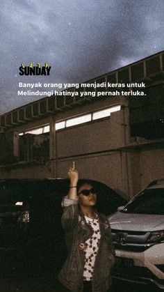 Quotes Rindu, Tumblr Quotes, Mood Quotes, Best Quotes, Broken Home Quotes, Sabar Quotes, Aesthetic Captions, Quotes Galau, Postive Quotes