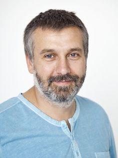 Piotr Twardowski (Polonia)